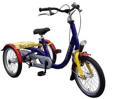 aangepaste-driewieler-voor-kinderen-1