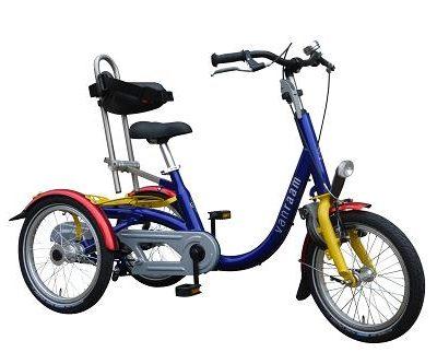 aangepaste-driewieler-voor-kinderen-2