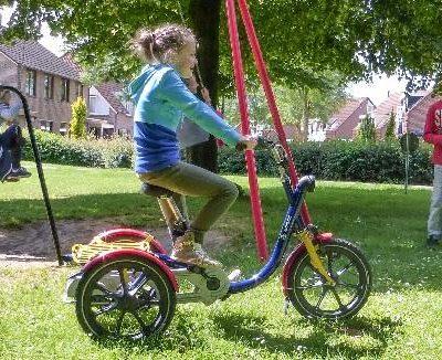 aangepaste-driewieler-voor-kinderen-3