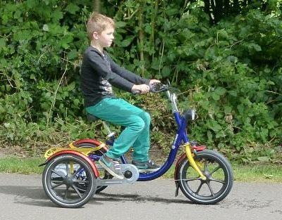 aangepaste-driewieler-voor-kinderen-4