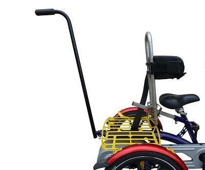 aangepaste-driewieler-voor-kinderen-5