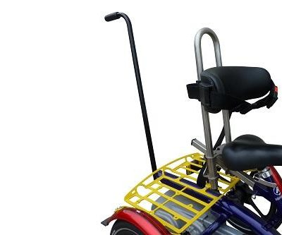 aangepaste-driewieler-voor-kinderen-6