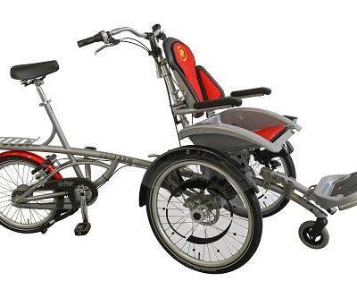 rolstoelfiets-1