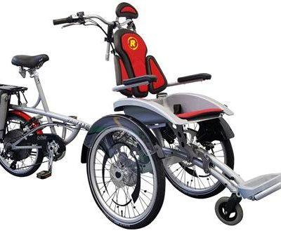 rolstoelfiets-2