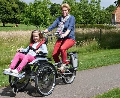rolstoelfiets-3