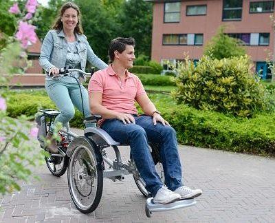 rolstoelfiets-4