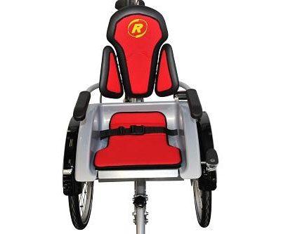 rolstoelfiets-5