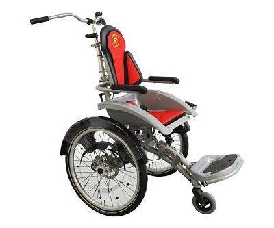 rolstoelfiets-6