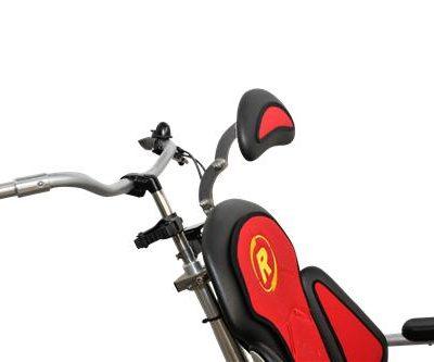 rolstoelfiets-7