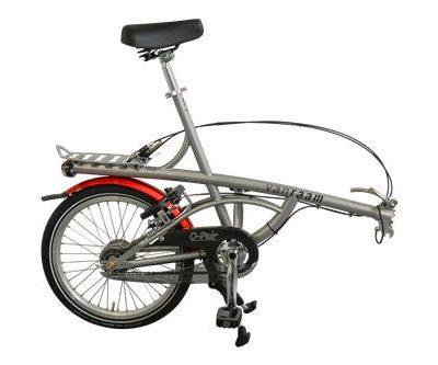 rolstoelfiets-8