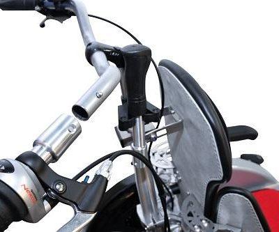 rolstoelfiets-9