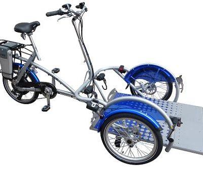 rolstoelfiets-veloplus-1
