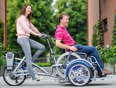 rolstoelfiets-veloplus-2