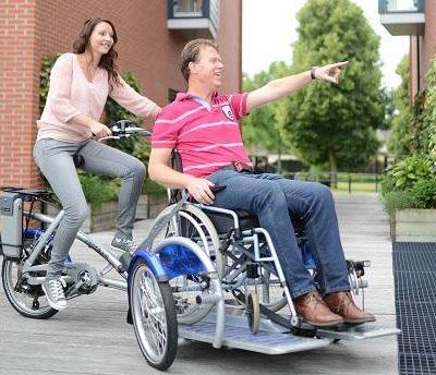 rolstoelfiets-veloplus-3