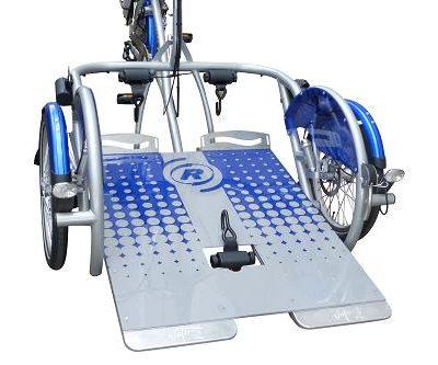 rolstoelfiets-veloplus-4