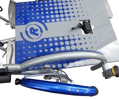 rolstoelfiets-veloplus-5