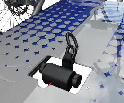 rolstoelfiets-veloplus-6