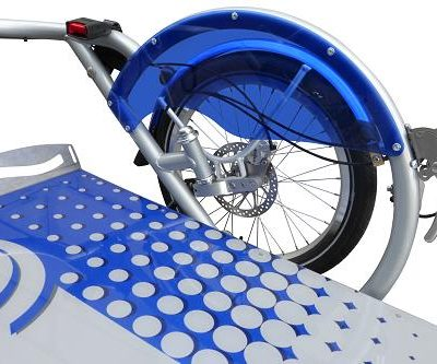 rolstoelfiets-veloplus-7