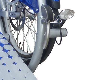 rolstoelfiets-veloplus-8