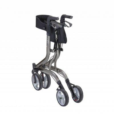 Rollator Capero Lichtgewicht 3