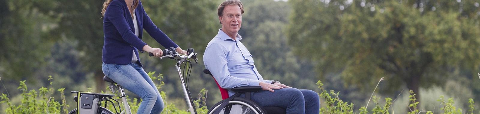 Welkom op de website van Harm Takke tweewielers. Ruim 20 jaar uw tweewieler specialist in Dinxperlo en omstreken.