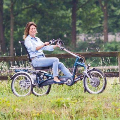 Header Easy Rider