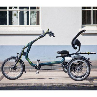Easy-Rider-zitdriewielfiets-volwassenen-granietgrijs-Van-Raam