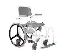 excelcare-hc-840
