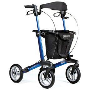 gemino-30-comfort-plus-rollator-nl sunrise medical